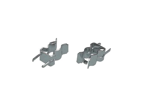 ZH2 - Fuse holder for 2 x 20 fuse